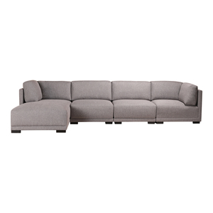 Thumbnail of Moe's Home Collection - Romeo Modular Sectional, Left