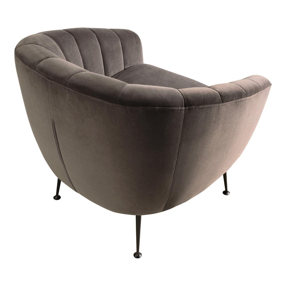 Moe's Home Collection - Marshall Chair