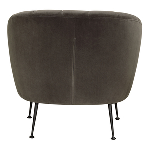 Thumbnail of Moe's Home Collection - Marshall Chair