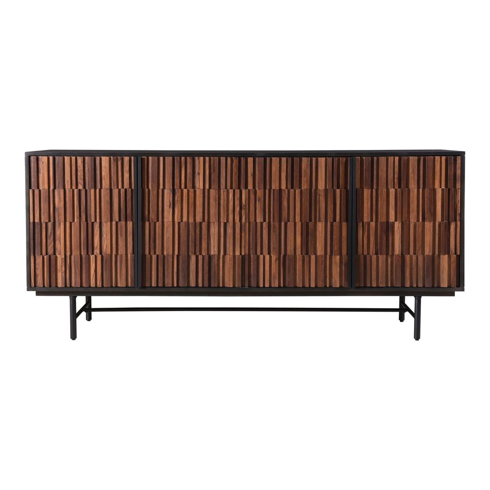 Moe's Home Collection - Jackson Sideboard