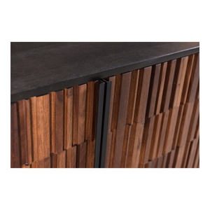 Thumbnail of Moe's Home Collection - Jackson Sideboard