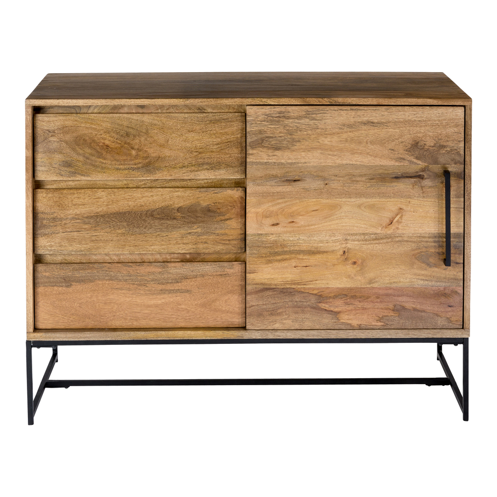 Moe's Home Collection - Colvin Sideboard