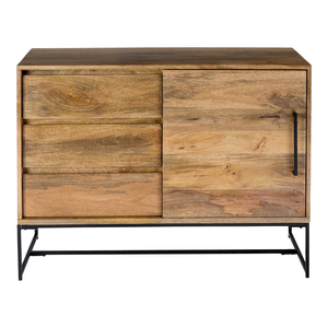 Thumbnail of Moe's Home Collection - Colvin Sideboard
