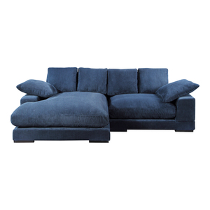 Thumbnail of Moe's Home Collection - Plunge Sectional