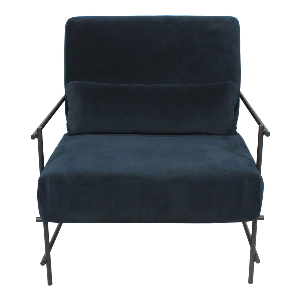 Moe's Home Collection - Collins Arm Chair
