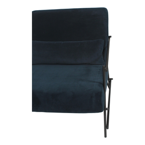 Thumbnail of Moe's Home Collection - Collins Arm Chair