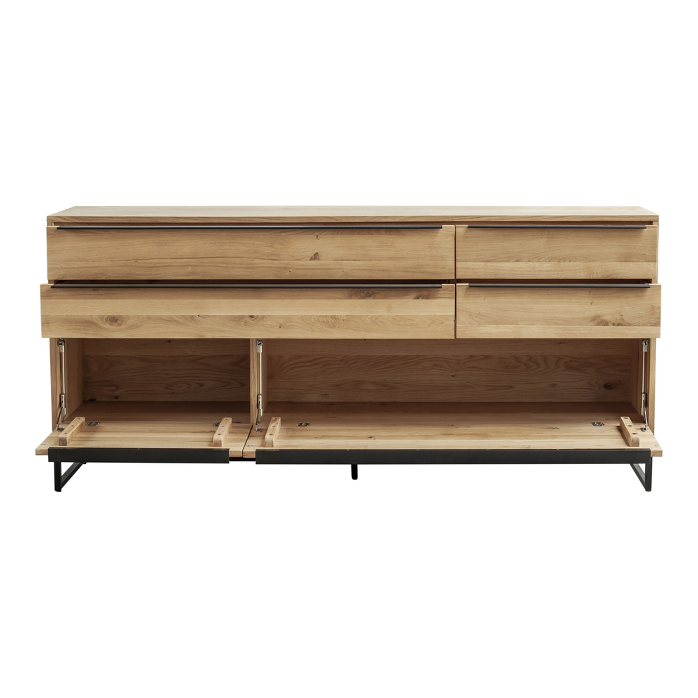 Moe's Home Collection - Nevada Sideboard