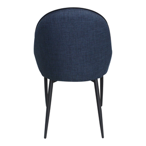 Thumbnail of Moe's Home Collection - Lapis Dining Chair (M2)