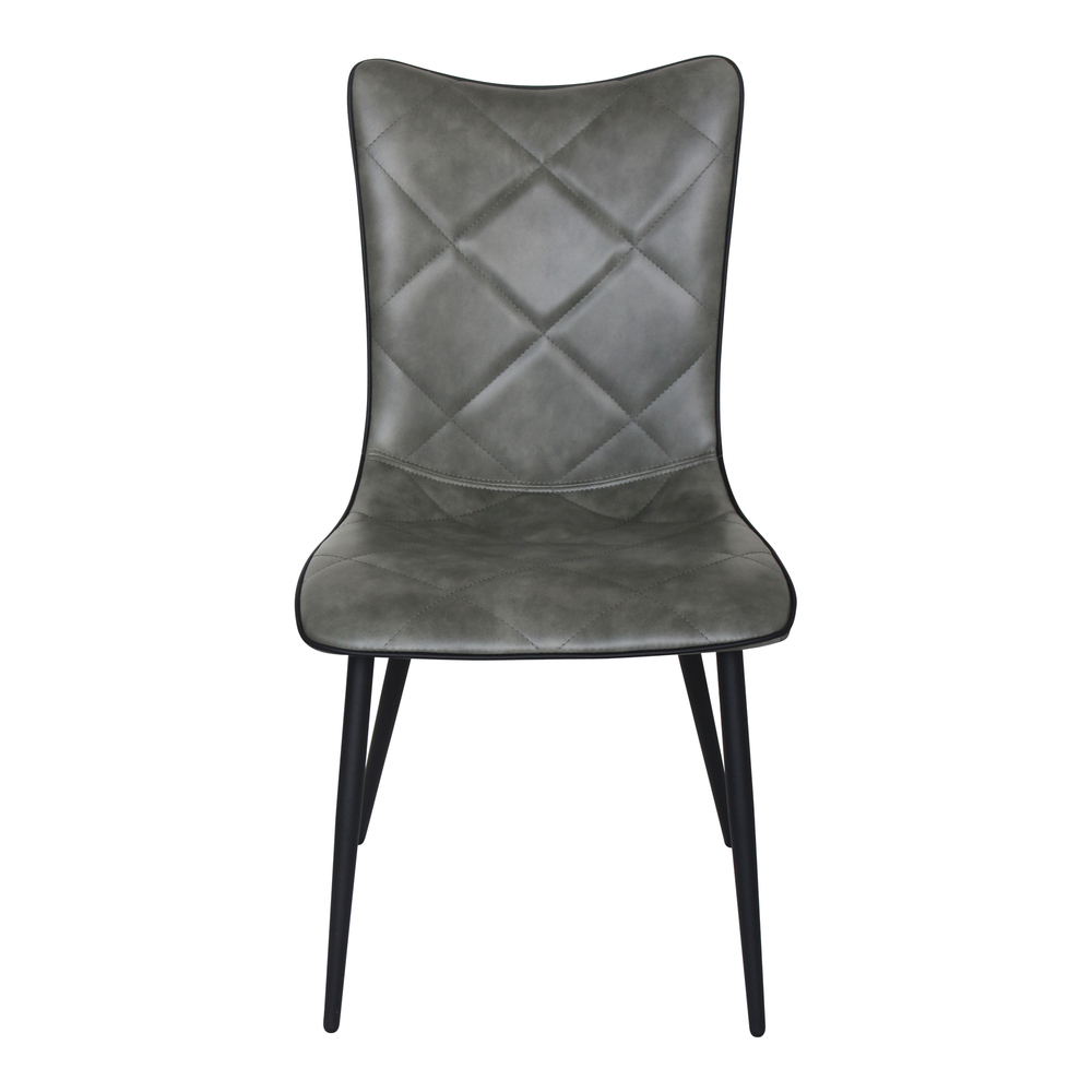 Moe's Home Collection - Josie Dining Chair (M2)