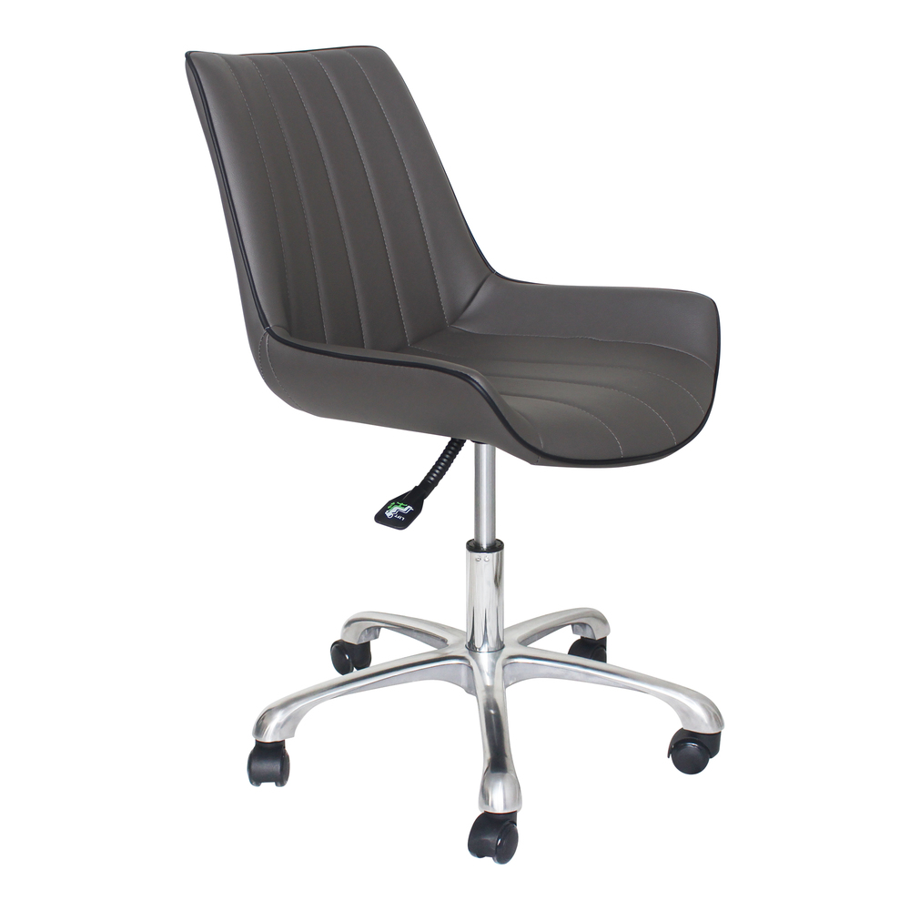 Moe's Home Collection - Mack Office Chair