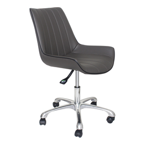 Thumbnail of Moe's Home Collection - Mack Office Chair