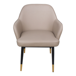 Thumbnail of Moe's Home Collection - Berlin Accent Chair