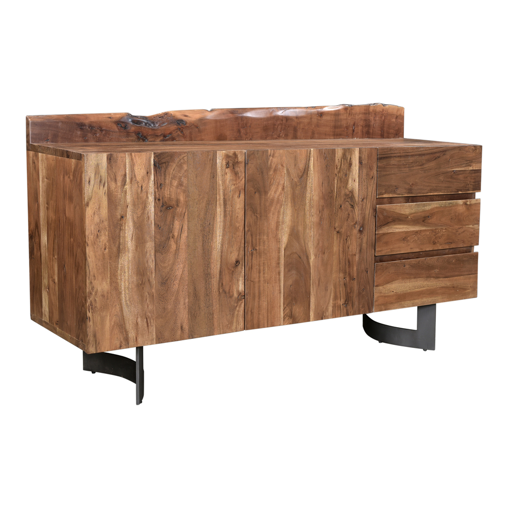 Moe's Home Collection - Bent Sideboard