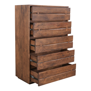 Thumbnail of Moe's Home Collection - Madagascar Chest