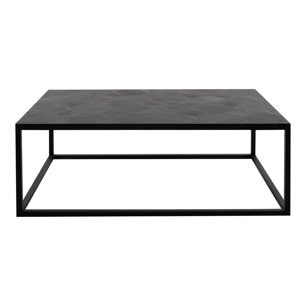 Moe's Home Collection - Tyle Table