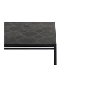 Thumbnail of Moe's Home Collection - Tyle Table