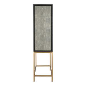 Thumbnail of Moe's Home Collection - Mako Bar Cabinet