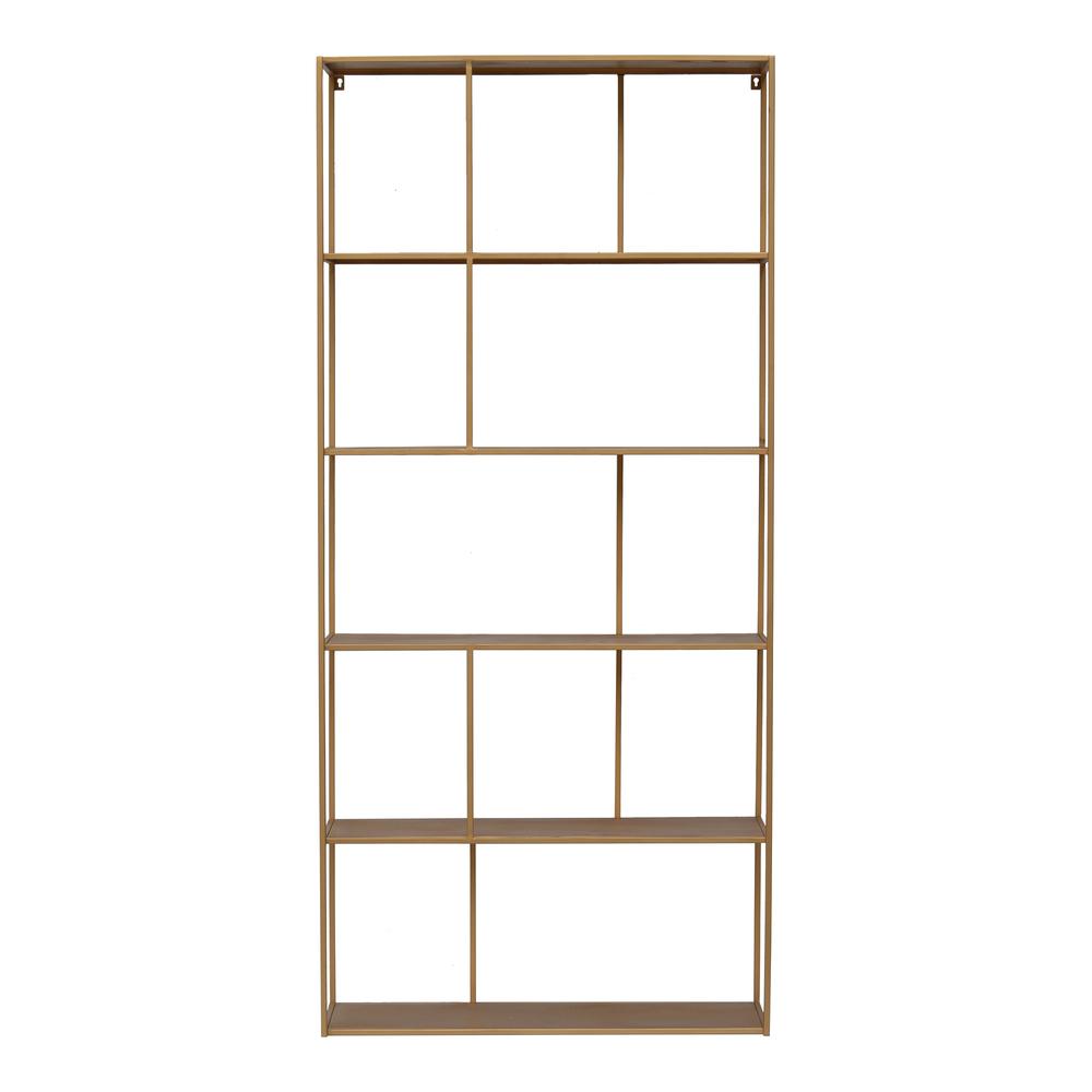 Moe's Home Collection - Kitana Shelf