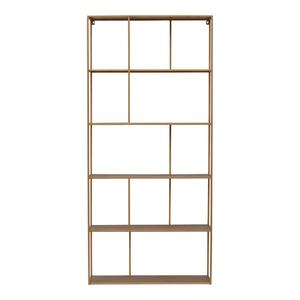 Thumbnail of Moe's Home Collection - Kitana Shelf