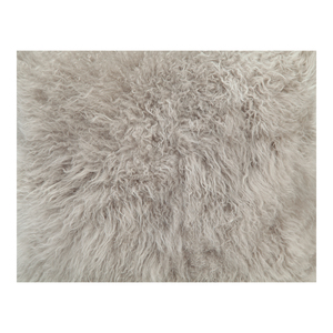 Thumbnail of Moe's Home Collection - Cashmere Fur Pillow