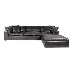 Thumbnail of Moe's Home Collection - Clay Lounge Modular Sectional