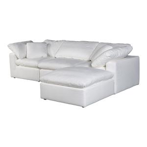 Thumbnail of Moe's Home Collection - Terra Condo Lounge Modular Sectional