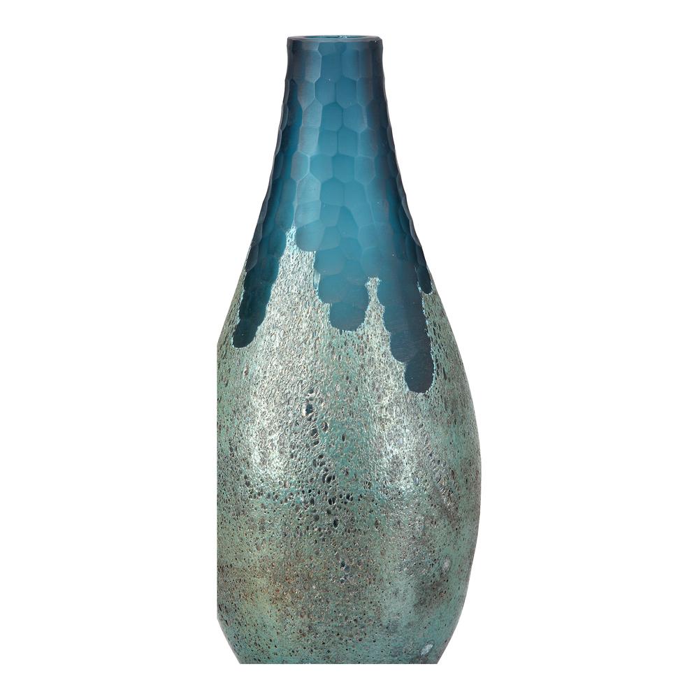 Moe's Home Collection - Teardrop Vase