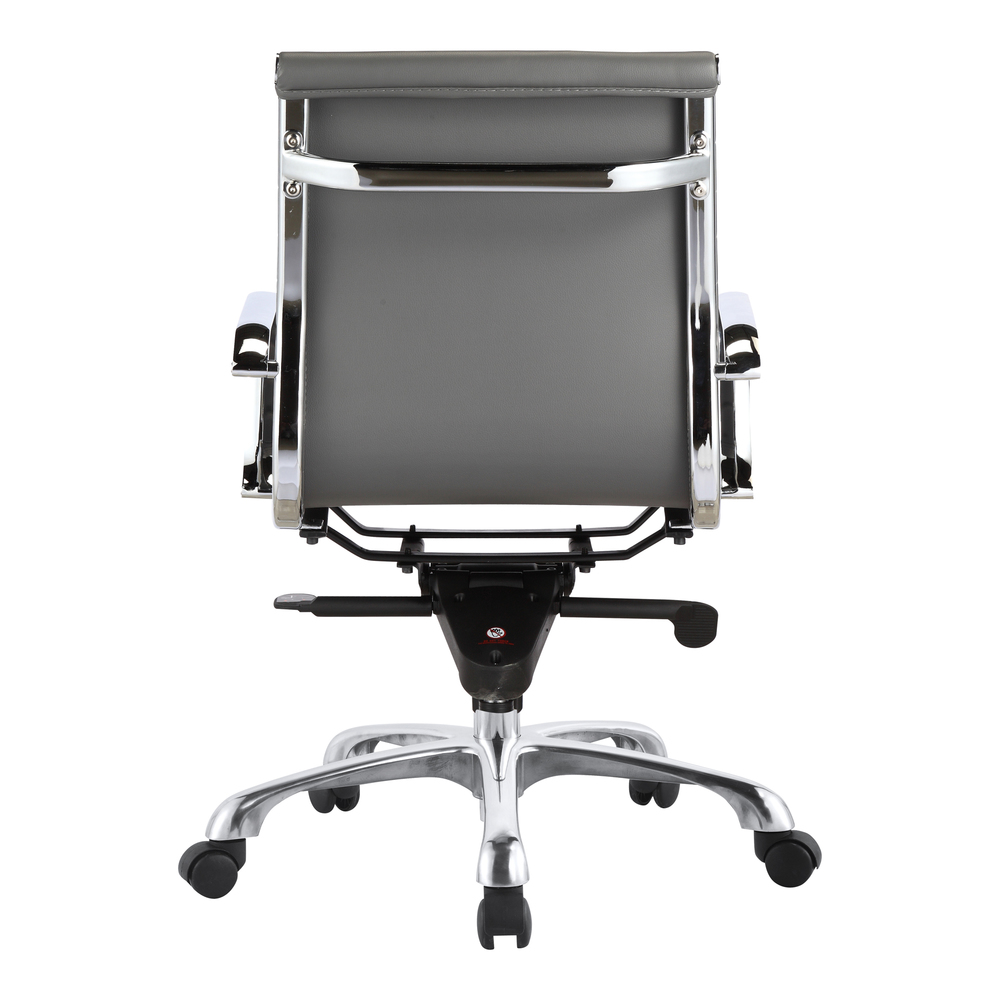 Moe's Home Collection - Omega Office Chair