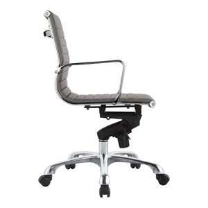Thumbnail of Moe's Home Collection - Omega Office Chair