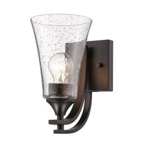 Thumbnail of Millennium Lighting - One Bulb Sconce