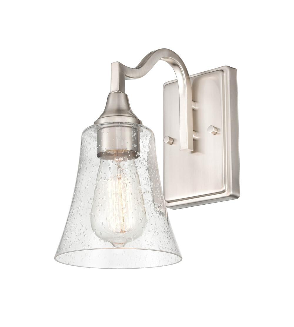 Millennium Lighting - One Bulb Sconce