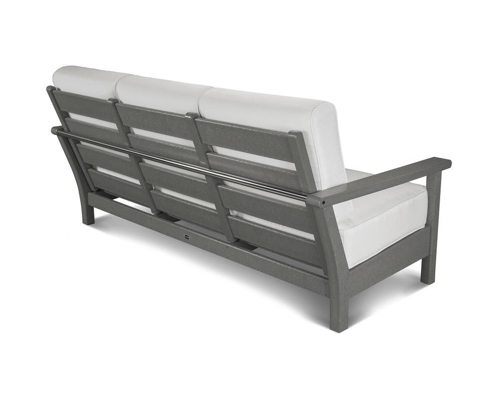 Polywood - Harbour Deep Seating Sofa
