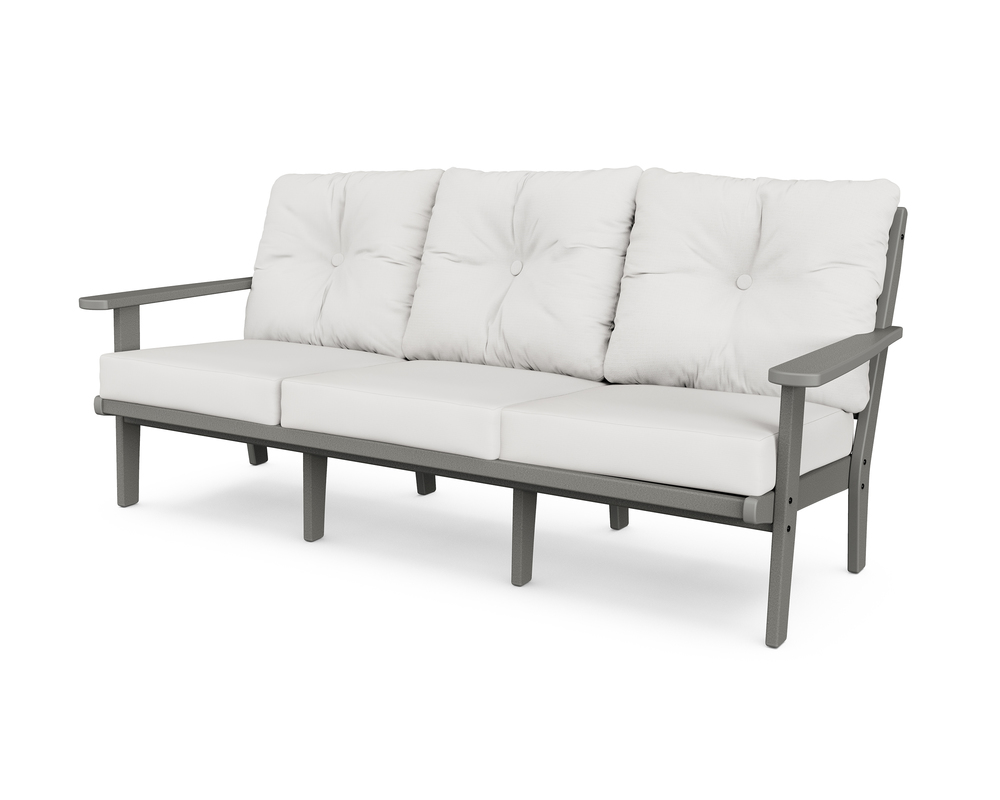 Polywood - Lakeside Ds Sofa
