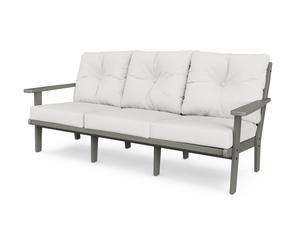 Thumbnail of Polywood - Lakeside Ds Sofa