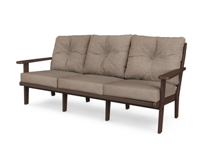 Thumbnail of Polywood - Lakeside Deep Seating Sofa