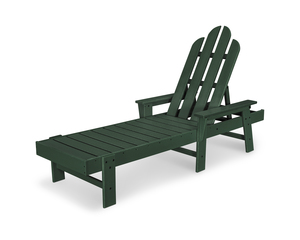 Thumbnail of Polywood - Long Island Chaise