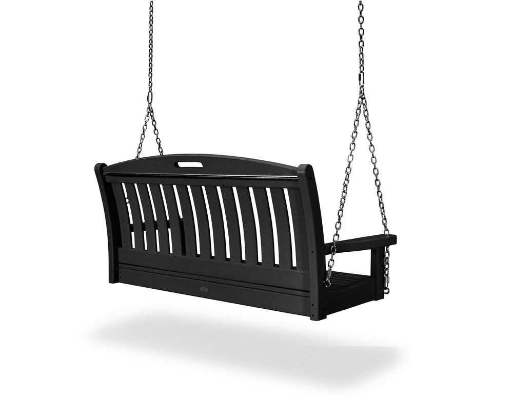 Polywood - Nautical Swing