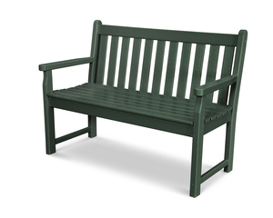 Thumbnail of Polywood - Traditional Garden Bench