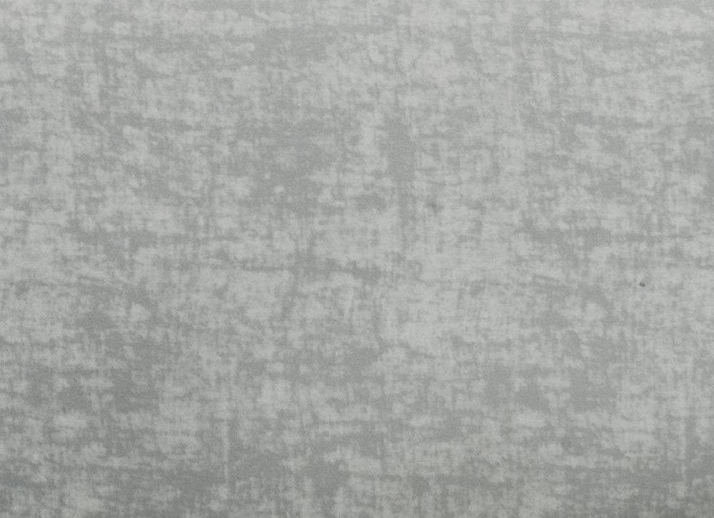 TOV Furniture - Canton Grey Velvet Chair