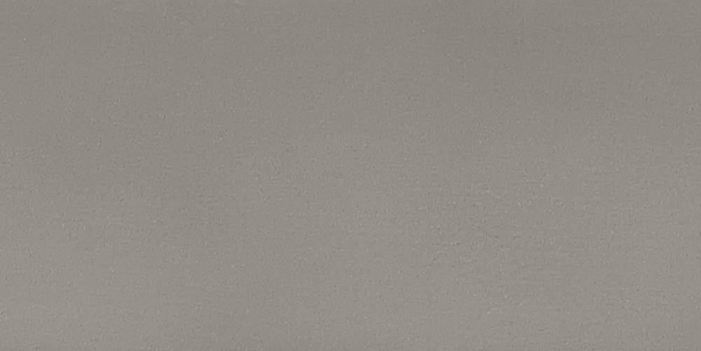 TOV Furniture - Putnam Grey Velvet Bed