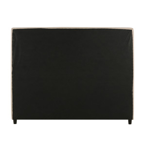 Thumbnail of TOV Furniture - Edgar Beige Storage Bed