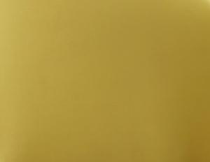 Thumbnail of TOV Furniture - Vivi Burnt Gold Velvet Bed