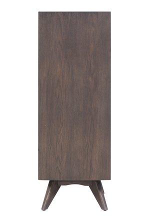 Thumbnail of TOV Furniture - Loft Wooden Chest