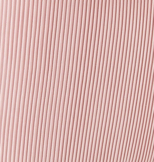 Thumbnail of TOV Furniture - Beatrix Pleated Blush Velvet Side Chair