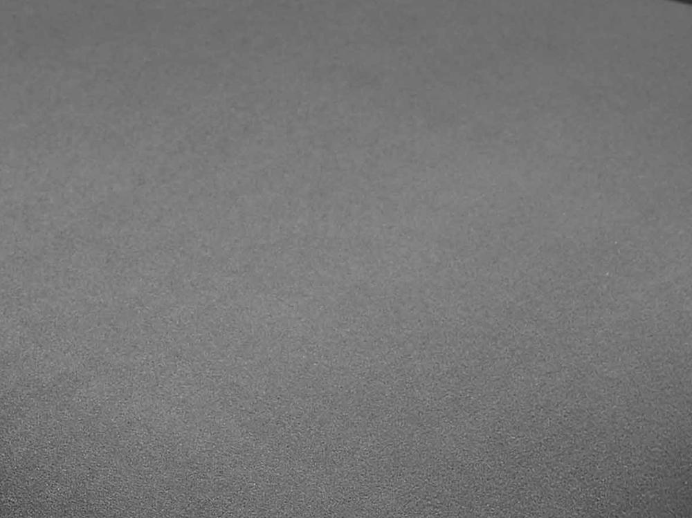 TOV Furniture - Arya Performance Velvet Grey Dining Chair