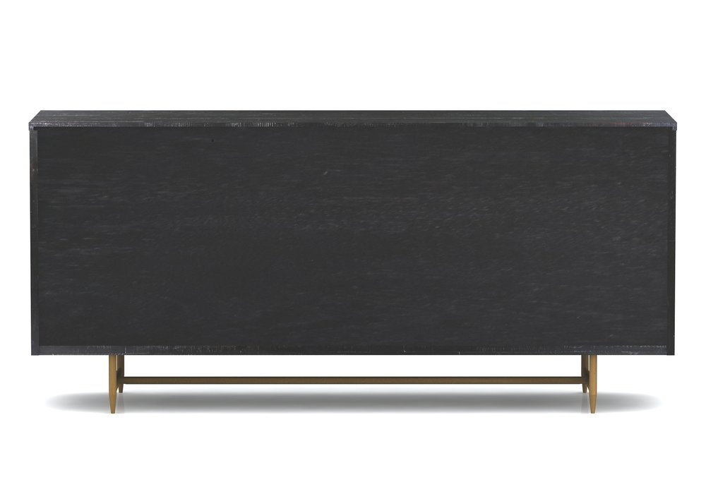 TOV Furniture - Gatsby Wood Buffet