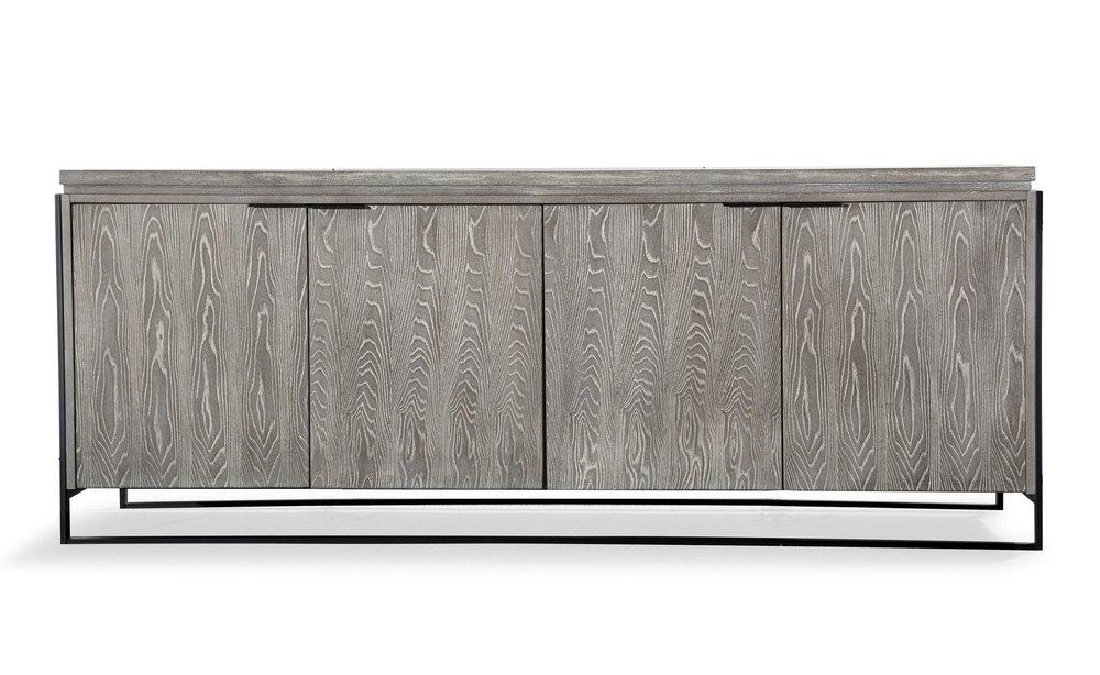 TOV Furniture - Westwood Elm Buffet