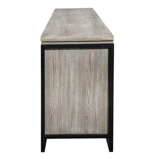 Thumbnail of TOV Furniture - Westwood Elm Buffet