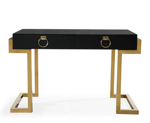 Thumbnail of TOV Furniture - Majesty Desk