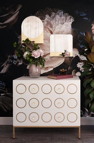 Thumbnail of TOV Furniture - Ella Chest